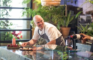 Head-Chef-of-Delaire-Graff-Restaurant-Michael-Deg