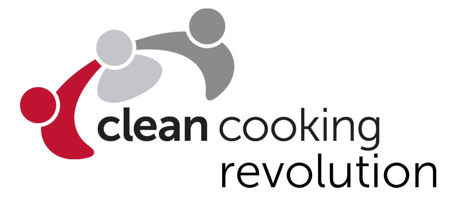 Clean Cooking Revolution